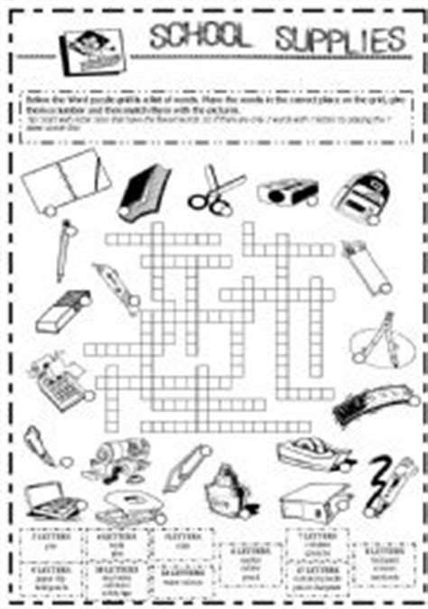 english practice  elementary school esl worksheets