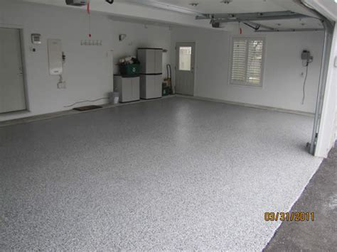 garage floor coating mn polyurea floor coating polyurea garage floor coating mn