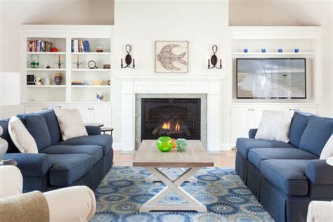 asymmetrical room balance in interior design