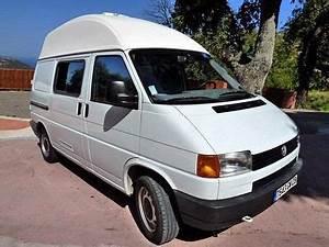 Meilleure Citadine Occasion : quelle est la meilleure p riode pour acheter un camping car d 39 occasion voyage forum ~ Gottalentnigeria.com Avis de Voitures