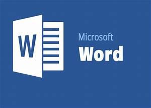 Escribe Entradas De Wordpress O Blogger Desde Microsoft Word