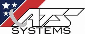 ats systems With ats systems