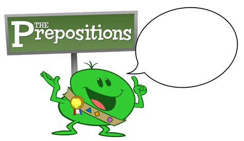pic on preposition worksheets ratchasima printable