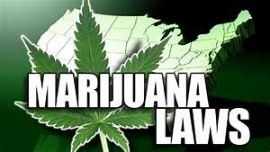 Marijuana proposal approved by Arkansas Attorney General ...