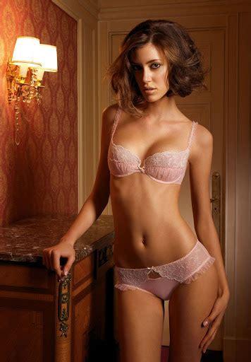 Casting Models Dandee Agency Models Imagens Do Blogger