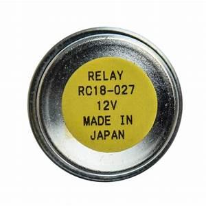 Starter Relay Bmw F650  G650  C1   61 31 2 346 566    Genuine Bmw