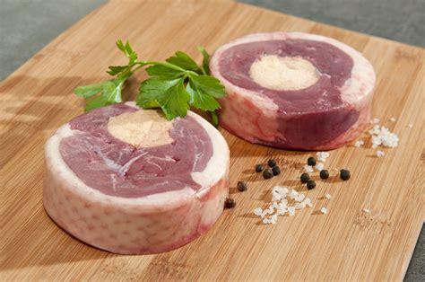 canap駸 au foie gras rôti de magret de canard au foie gras cuisine az