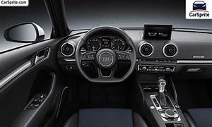 Audi A 3 Neu : audi a3 sportback 2017 prices and specifications in saudi ~ Kayakingforconservation.com Haus und Dekorationen