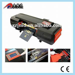 China hot sale digital wedding invitation card printing for Wedding invitation printing machine price in india