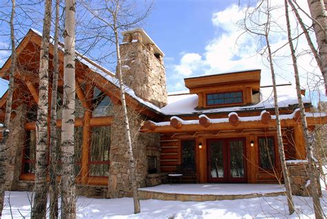 log cabin sales colorado log homes for sale selling our second home in