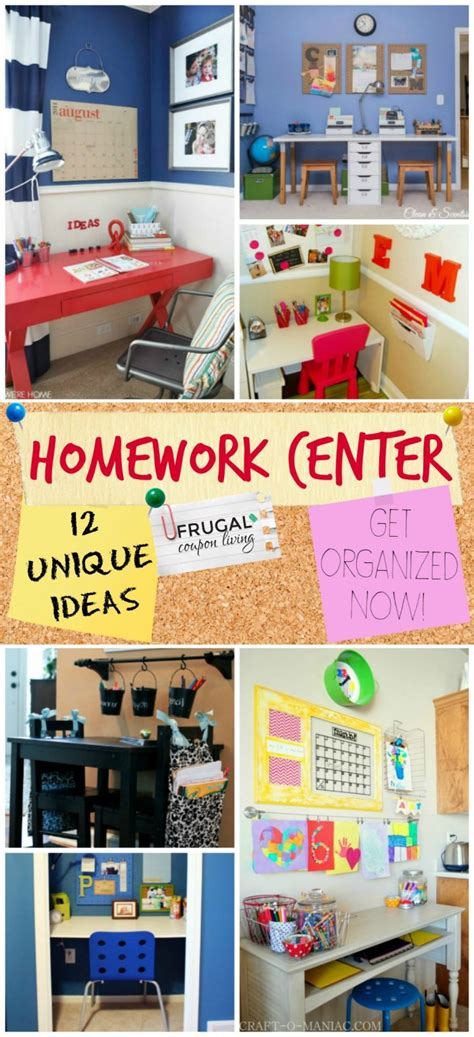 Home Command Centers And Homework Center Ideas. Tables For Living Room Cheap. Decor Ideas For Living Room. Living Rooms Colours. Best Colours For Living Room Walls. Country Style Table Lamps Living Room. Country Style Living Room Ideas. Living Room Table Sets Cheap. Living Room Furniture Sri Lanka