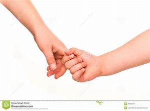 Hands Holding Together | www.pixshark.com - Images ...