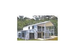 wide span sheds country home affordable steel kit homes from wide span sheds