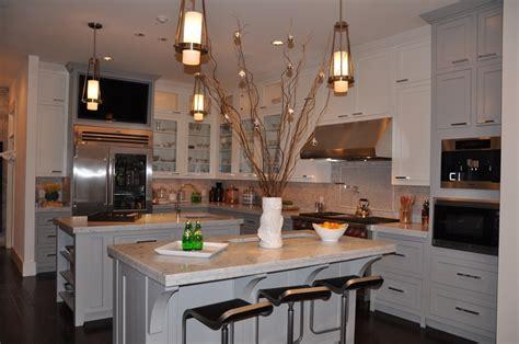 kitchen design lewis 69 best jeff lewis images on bathroom 4487
