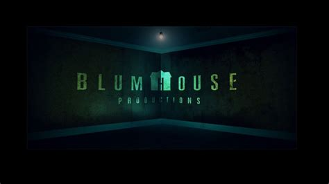 Blumhouse Productions Announces Blumhouse Books! | Nerdist