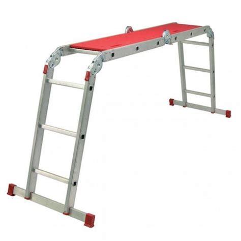 echelle pour escalier brico depot rolleco produits de la categorie 233 chelles pliables