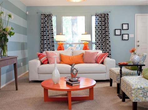 Welche Wandfarbe Passt Zu Schwarzen Möbeln by Wandfarbe Orange Kombinieren Wandfarbe Orange Kombinieren