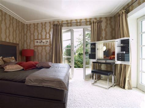 bedroom ideas dressing tables with mirrors reflect the of the décor