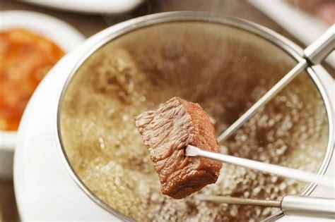 diy bathroom ideas for small spaces german fondue with broth fleischfondue recipe