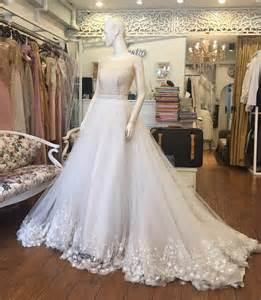 shop wedding dresses wedding dresses in bangkok bridal shops in sukhumvit