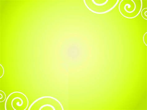 template background ppt backgrounds templates october 2011
