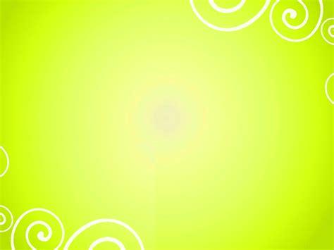 creating powerpoint backgrounds  hipwallpaper