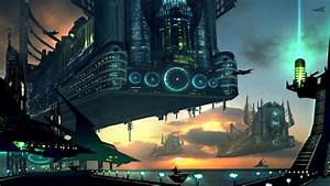 RyansWorld: Spaceport Future FANDOM powered by Wikia