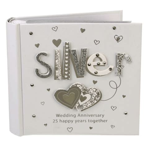 wedding anniversary gifts wedding anniversary gifts 25th wedding anniversary gifts for parents uk