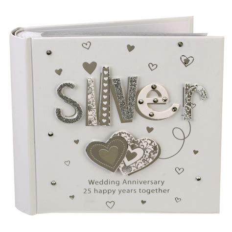 anniversary wedding gifts wedding anniversary gifts 25th wedding anniversary gifts for parents uk