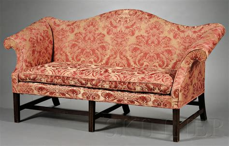 Antique Furniture Sofa by Antiques Classifieds Antiques 187 Antique Furniture