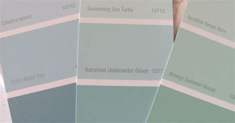 walmart paint colors calm misty sea in mudroom walmart color mudroom pinterest mudroom walmart and in bathroom
