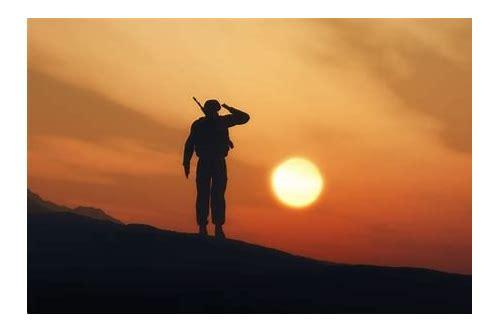guarda nacional cidadão soldado baixar gratuitos