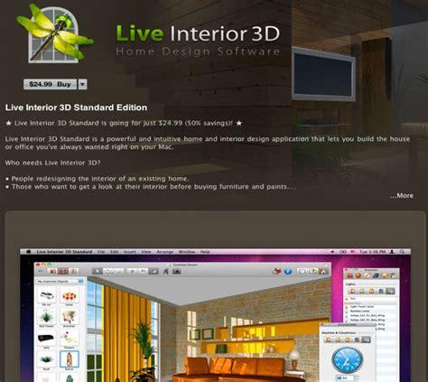 home design app for mac 30 design apps on the mac app store webdesigner depot