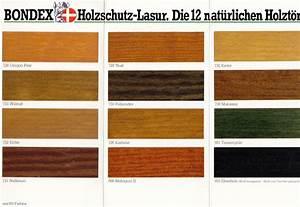 Holzlasur Farben Aussen : farbe nussbaum palisander ~ A.2002-acura-tl-radio.info Haus und Dekorationen