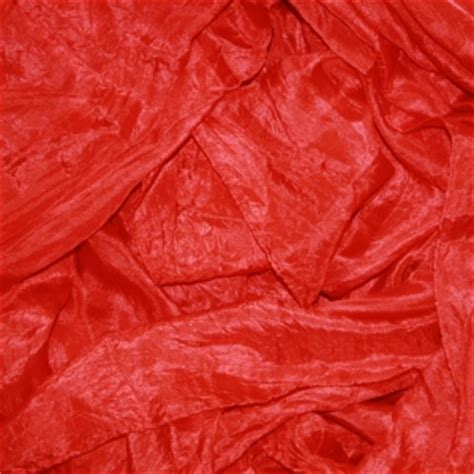 Wirkung Farbe Rot by Wirkung Farben Die Farbe Rot