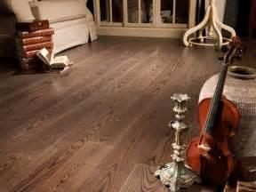 cappuccino signature ash hardwood coswick hardwood floors