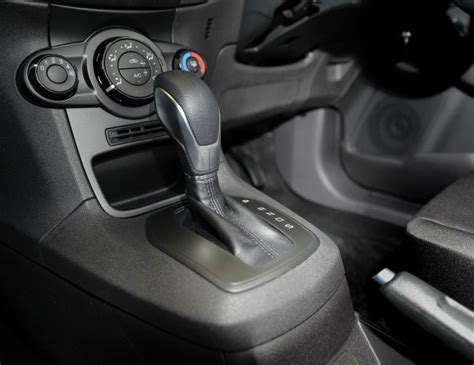ford powershift transmission problems  lawsuit