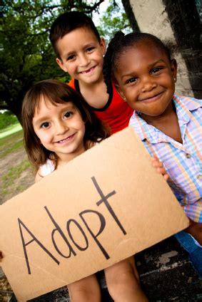 children services division adoption information 917 | photo adopt 04