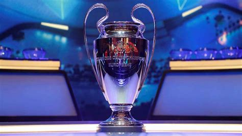 69,568,558 likes · 2,028,150 talking about this. Guía completa de la fase de grupos de la Champions League ...
