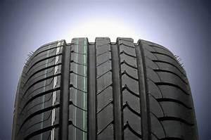 Peut On Rouler Avec 2 Pneus Hiver Et 2 Pneus été : pneu hiver en ete quelle est la diff rence entre pneus d t et pneus d le choix des pneus pas ~ Medecine-chirurgie-esthetiques.com Avis de Voitures