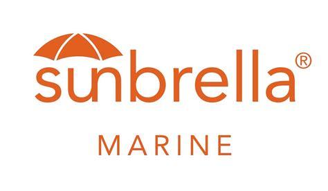 Types Of Carpet Padding by Sunbrella Fabric Wholesale Sunbrella Fabric And Marine