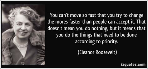 You Move On Faster Than Quotes