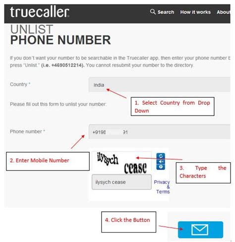 gm help desk phone number how to remove mobile phone number from truecaller unlist