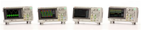 Keysight Technologies Introduces Ultra Low Cost
