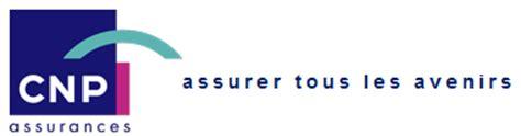 rachat assurance vie cnp partiel ou total quel fiscalit 233