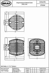 Rain Director U00ae Smart Header Tank Gravity Feed System With