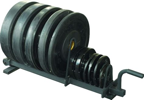 horizontal plate rack york horizontal plate rack toaster rack sc  st pro fitness supplies