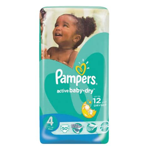 pers nappies size 1 28 images pers baby diapers size 1 economy pack plus pers baby nappies