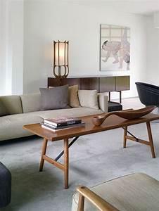 davausnet couleur beige clair salon avec des idees With beautiful gris couleur chaude ou froide 2 palette de couleur salon moderne froide chaude ou neutre