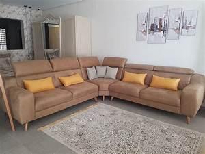 mido meubles kelibia vente meuble tunisie With meuble jarraya